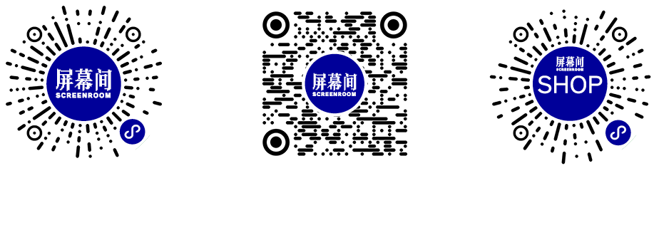 https://screenroom.cn/wp-content/uploads/2020/01/qr6.png
